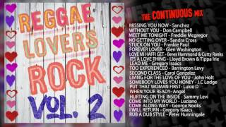 Download Lagu 80s 90s Old School Lover's Rock Reggae Mix 2-Beres Hammond, Frankie Paul, Buju Banton,Gregory Isaacs Gratis STAFABAND