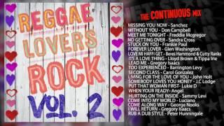 Download Lagu 80s 90s Old School Lover's Rock Reggae Mix 2-Beres Hammond, Frankie Paul, Buju Banton,Gregory Isaacs Gratis STAFABAND
