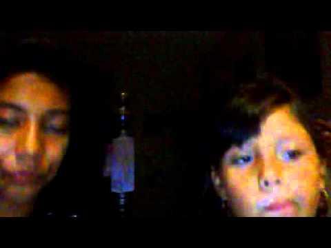 Ooo  Itzel  Vo0zz♥ video