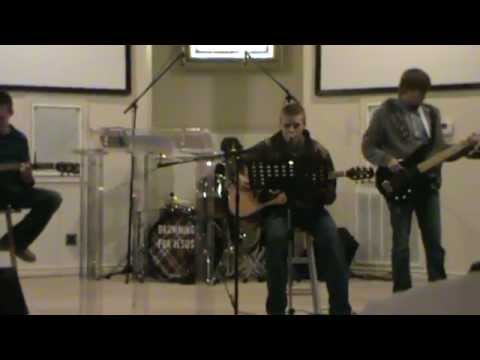 Gateway Worship - Chosen Generation