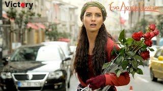 Gönülçelen (2010) - Official Trailer