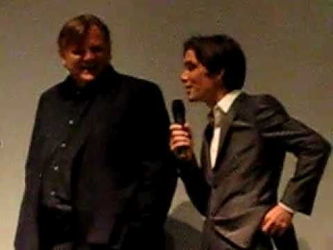 TIFF2009_Cillian Murphy Speaks (Perrier's Bounty World Premiere).mp4