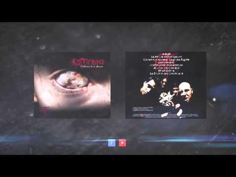 MUTEKI - Confesiones de un asesino [Full Album]