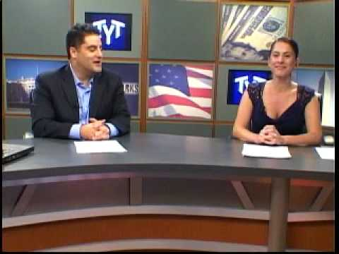 TYT Hour - May 5th, 2010