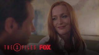 Unwrapping The X-Files: Retro Chemistry | Season 11 | THE X-FILES