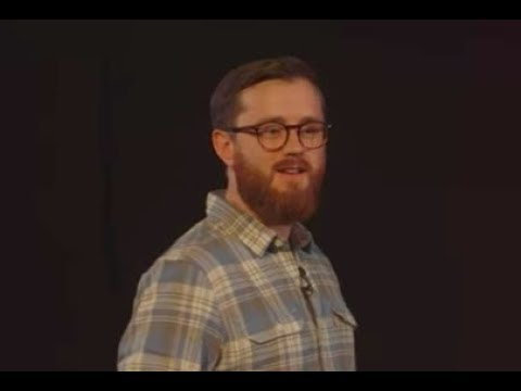 What they don't tell you about entrepreneurship | Mark Leruste | TEDxCardiff