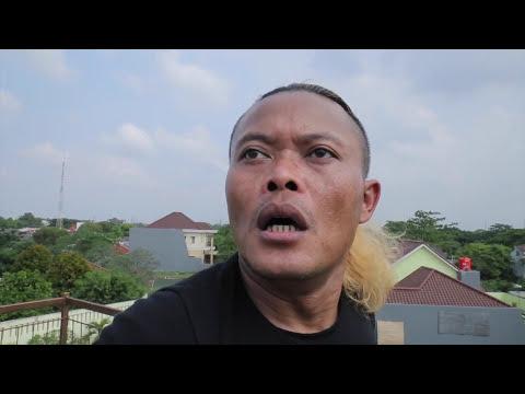 download lagu Sule Bikin Rizky Febian Emosi gratis