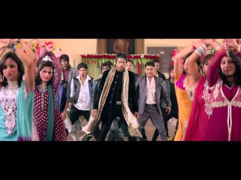 'Tu Mera Yaar Nahi' Video Song | Hum Tum Dushman Dushman | T-Series