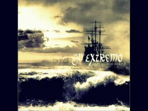 In Extremo - Tannhuser
