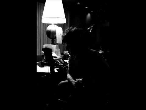 Ryan Adams - Dont Get Sentimental On Me
