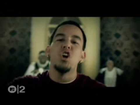 Linkin Park - It