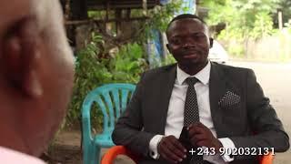 URGENT:GRANDE RÉVÉLATION SUR LA VIE DE ETIENNE-TSHISEKEDI ET L'UDPS