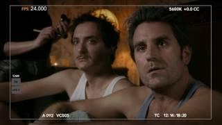Palmashow - Cannes Off - La vie d'Adel
