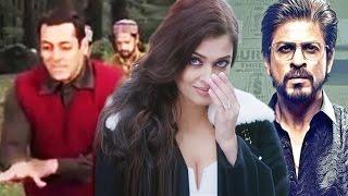 download lagu Salman Dance On Naach Meri Jaan Tubelight Song, Ae gratis