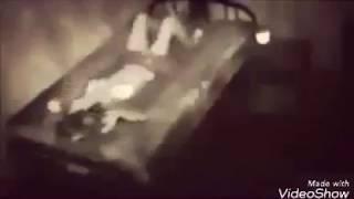 video perempuan di setubuhi jin