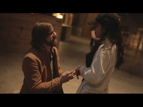 The Proposal a Musical Journey (by Anthem Lights, The George Twins, Sharif, & Andrew Ripp) video