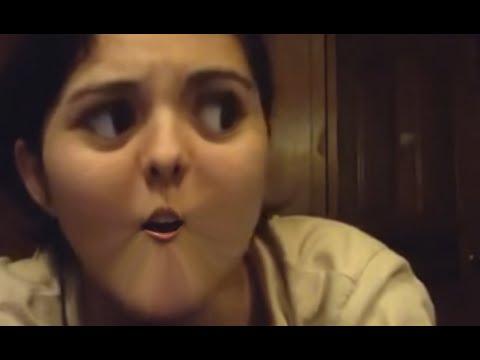 CHOONIE - I LIED, I'M DYING INSIDE (REMIX) (FULL)