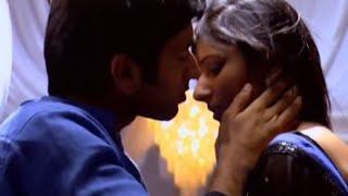 On Location Pyaar Ka Dard Hai Meetha Meetha Pyaara Pyaara | kissing Scene
