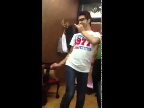 رقص شرقي thumbnail
