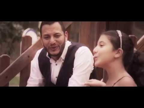 غنّي | رامي محمد - Rami mohamed | singing