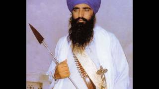 THE REAL STORY OF ATTACK ON GOLDEN TEMPLE AT 1984 ( SAKA BLUE STAR )