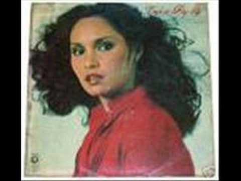 Leah Navarro - Ang Pag-ibig Kong Ito