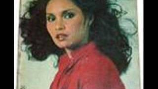 Watch Leah Navarro Ang Pagibig Kong Ito video