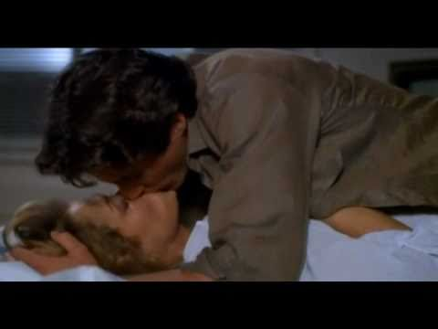 AMERICAN GIGOLO - In this moment (Call me)