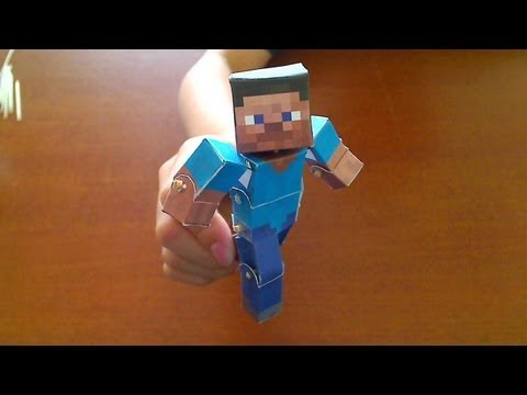 mihnecraft how to make armour unbreakable
