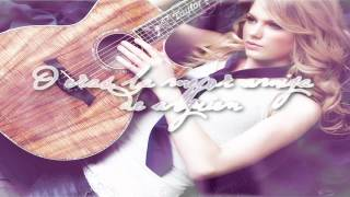 Watch Taylor Swift This Here Guitar video