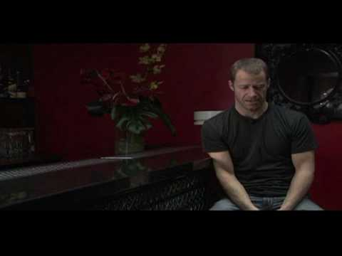 Interview with Colin Ferguson Video