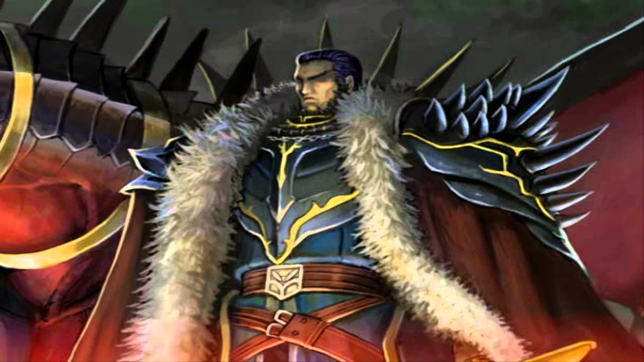 Fire Emblem Path of Radiance Wallpaper Fire Emblem Path of Radiance