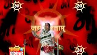 Ghasidas Ke Bihaw - Pratima Barle - Chhattisgarhi Panthi Song Compilation - Pandwani Fem