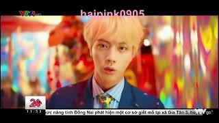 """Chuyển động 24h - Ca khúc """"Idol"""" của BTS tạo nên sức ảnh hưởng mạnh mẽ"""