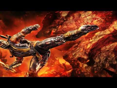 Como descargar e instalar TextAloud 3.09 + voz de jorge (con Crack) (loquendo) 2013