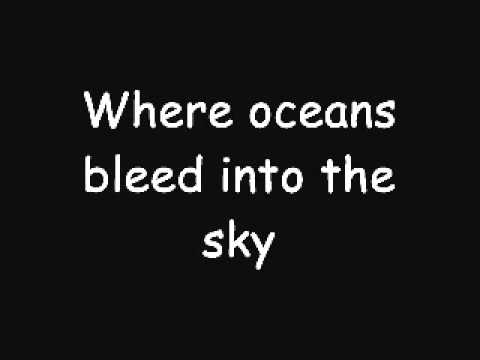 Linkin Park - The Catalyst (lyrics)