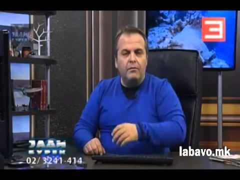 "�еб по��ал �о ""лабава"" �од�жина: http://www.labavo.mk ��а�е�е не и на о�и�и�ална�а facebook ���ана: https://www.facebook.com/Labavo.mk."