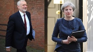 UK Elections Called Before Full Impact of Austerity Kicks In