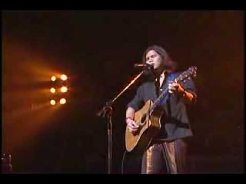 Ahmad Dhani - Aku Cinta Kau Dan Dia video