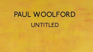 Paul Woolford - Untitled [HFT030]