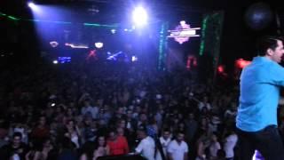 Diamonds Club / ALBAN SKENDERAJ 6 GUSHT 2014