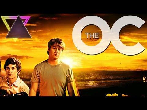 The OC - Mój Ulubiony Serial