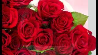 Mr. Slide - Bukiet pełen róż (Podziękowania dla Rodziców) (Audio)