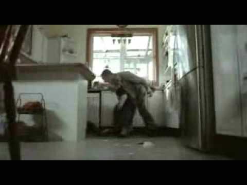 Eminem - Eminem - Insane (Music Video)