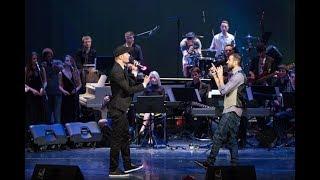 Дима Каминский & Music Hayk - Значит