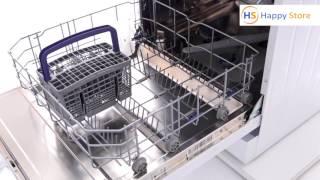 Ремонт посудомоечной машины века своими руками 172