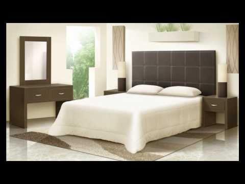 Diese erstaunliche entdeckung for Recamaras minimalistas df