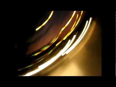 Suzanne Vega - Lightning