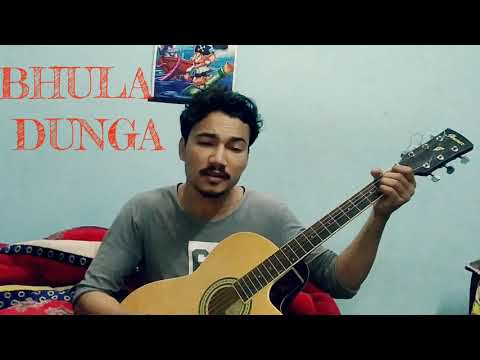 Bhula Dunga - Darshan Raval Sidharth Shukla Shehnaaz Gill Indie Music Label
