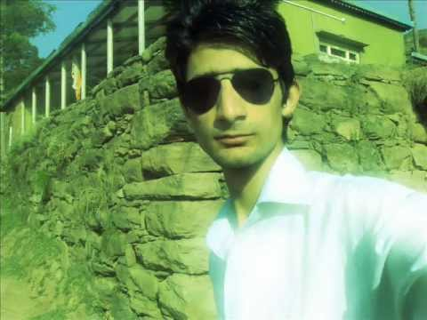 Tere Kana Di Wali By Omer Inayat - Youtube Malikzada Aamir  03475071064 video
